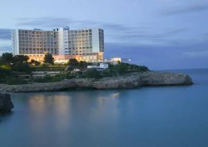 globales-hotel-america