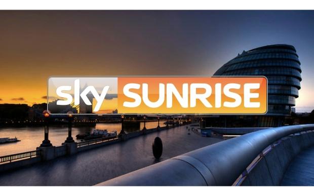 Sky_Sunrise_2