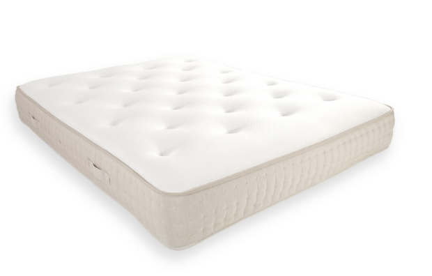 Superior WE Mattress