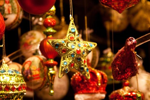 Christmas market 3.jpg