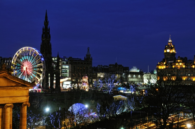 Edinburgh christmas.jpg
