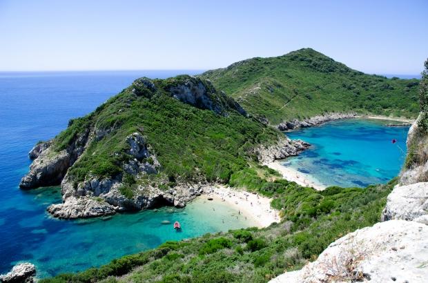 Corfu.jpg