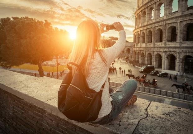 Tourism.jpg