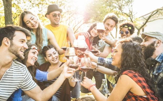 UK Wine Festival.jpg